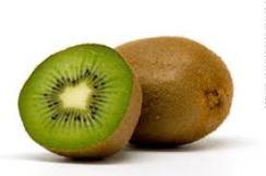 kiwi-italiano