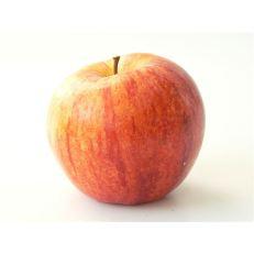 manzana-fuji