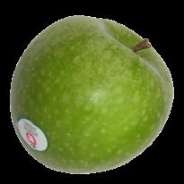 manzana-granny-smith