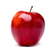 manzana-starking