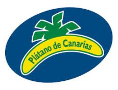 platano-de-canarias